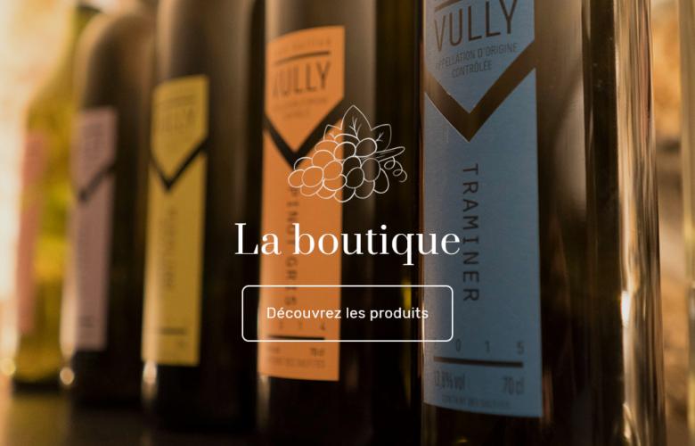 accueil_boutique