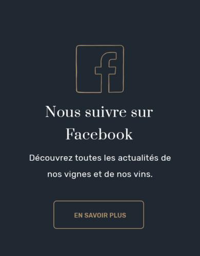 accueil_facebook